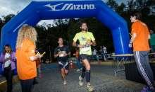 Mizuno Uphill Marathon 2016 tem mais de 6.400 pré-inscritos em uma semana